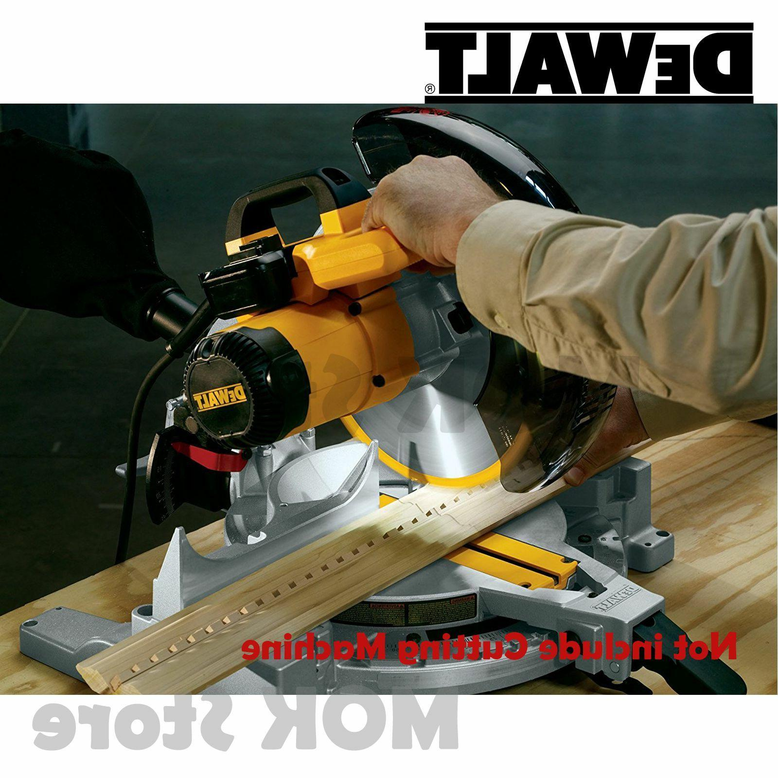 DeWalt Miter LED Worklight System DW717, Stock