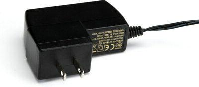 fg01035 dc universal adapter