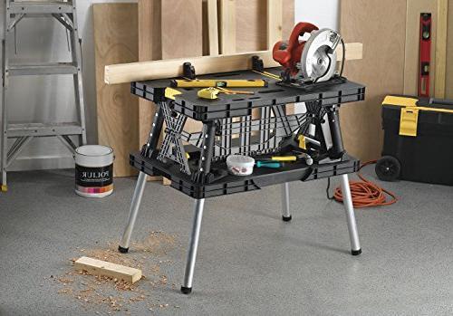 Keter - Folding Table