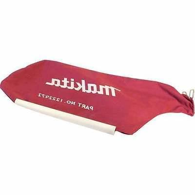genuine cloth bag