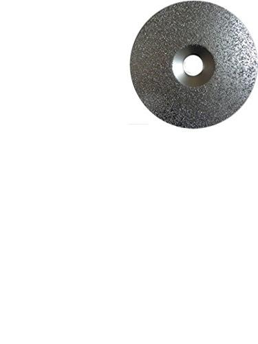 grit carbide disc aka