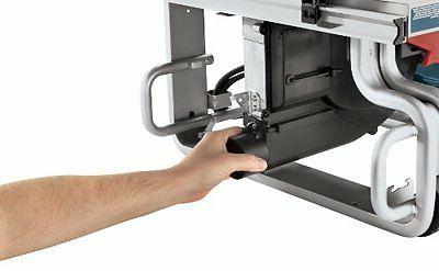 Bosch GTS1031 10 Portable Saw