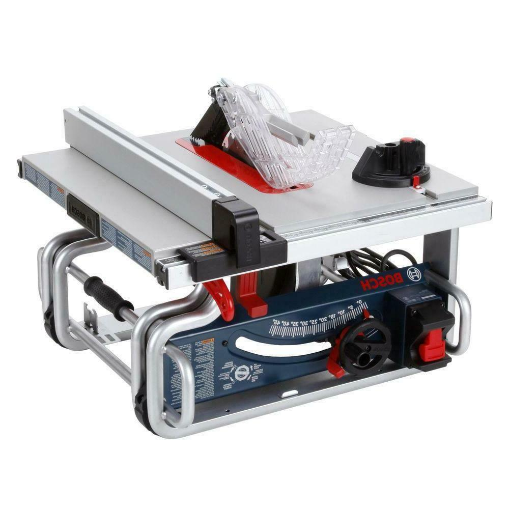 gts1031 portable jobsite table saw