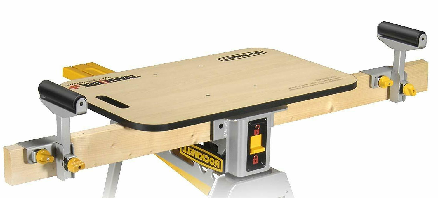 Rockwell Jawhorse Saw Station Accessory