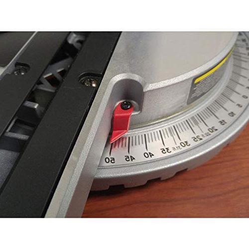 Kobalt Compact 10-Amp Bevel Laser
