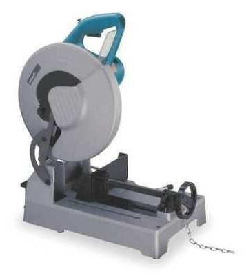 lc1230 chop saw