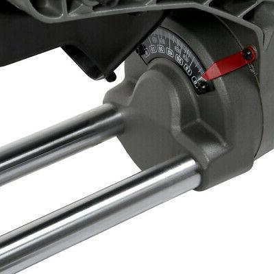 Milwaukee M18 FUEL Dual Carbide Bare Tool