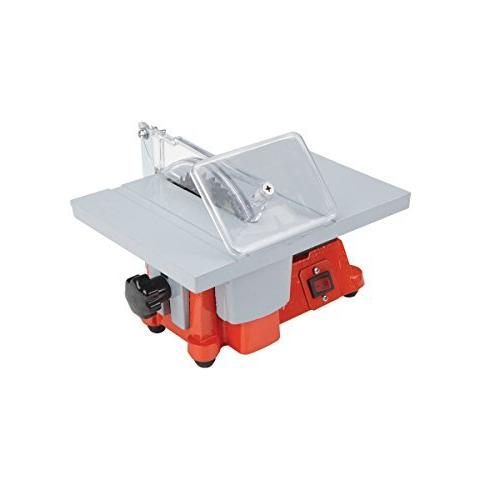 mighty mite table saw