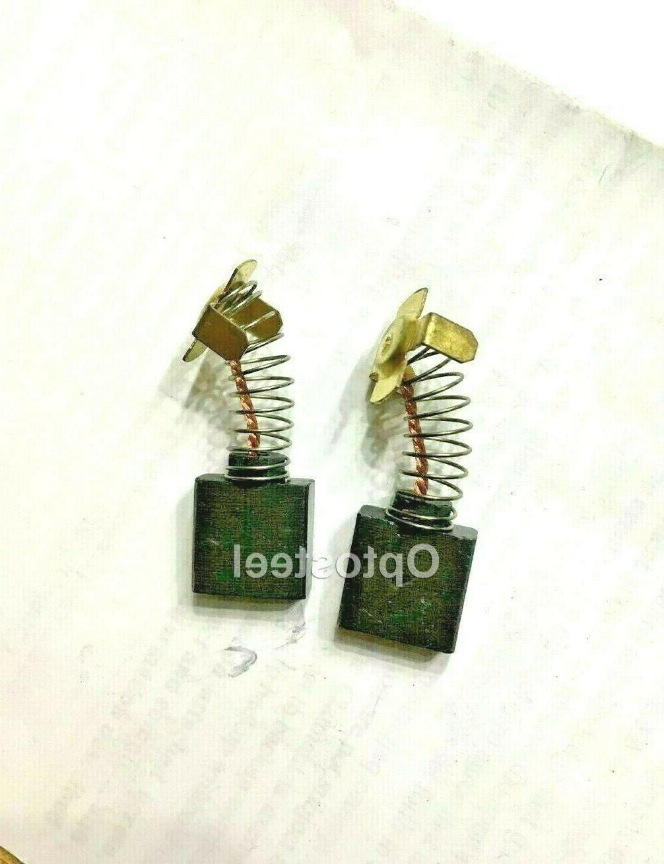 10pcs D7759C IC D7759 UPD7759 DIP-40 NEC