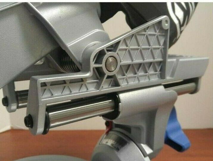 Kobalt Miter Bevel Compound NEW Compact 10-Amp