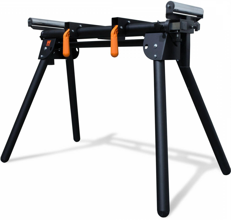 miter saw stand msa750 750 lb capacity