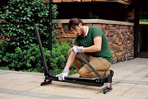 Tomax Saw Quick Lightweight Portable
