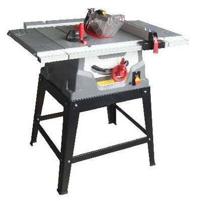 JIANGSU MJ10250VIII Table Laser