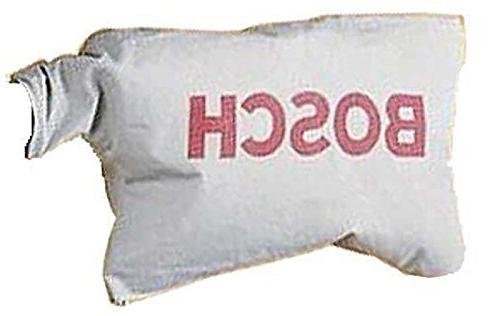 ms1225 dust bag