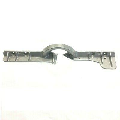 DeWalt N299982 miter DCS361B DCS361M1