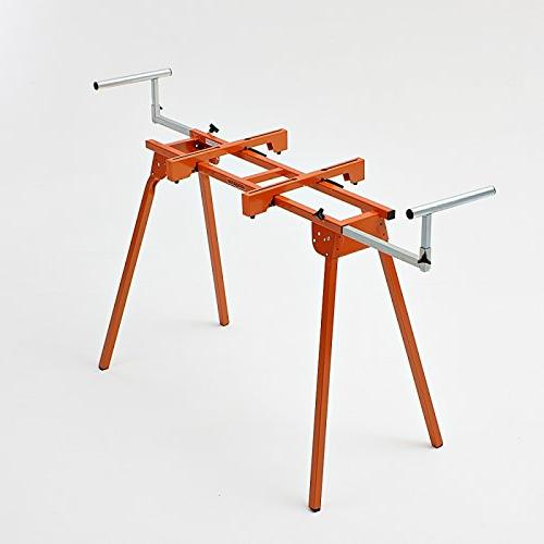 PortaMate Miter Saw Stand - PM4000
