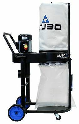 power equipment 50