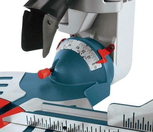 Bosch - in. size,