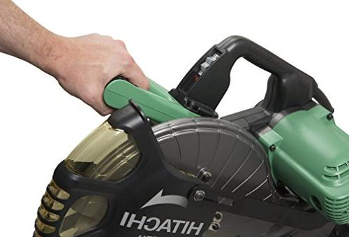 Hitachi Power Tools 12 Compound C12FDH