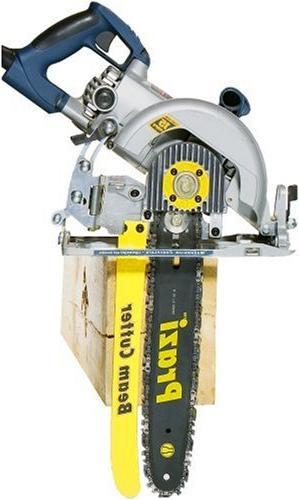 pr7000 beam cutter