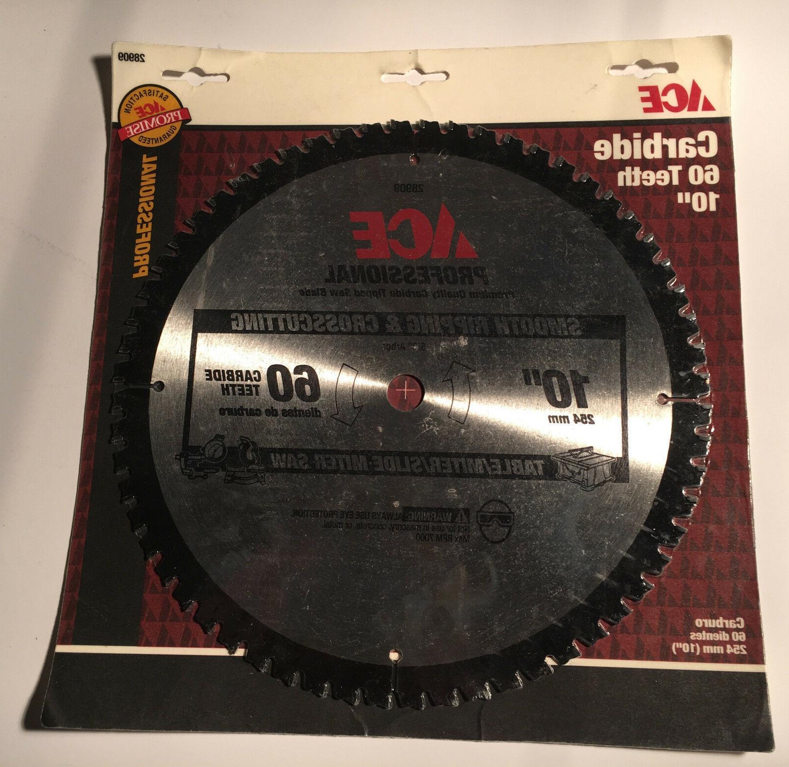 professional 28909 table miter slide miter saw