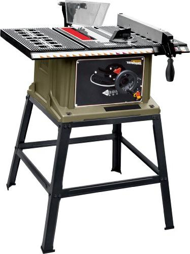 rk7240 1 shop series table