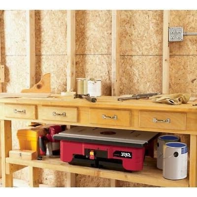 Router Table Tall Quick Accessory NEW