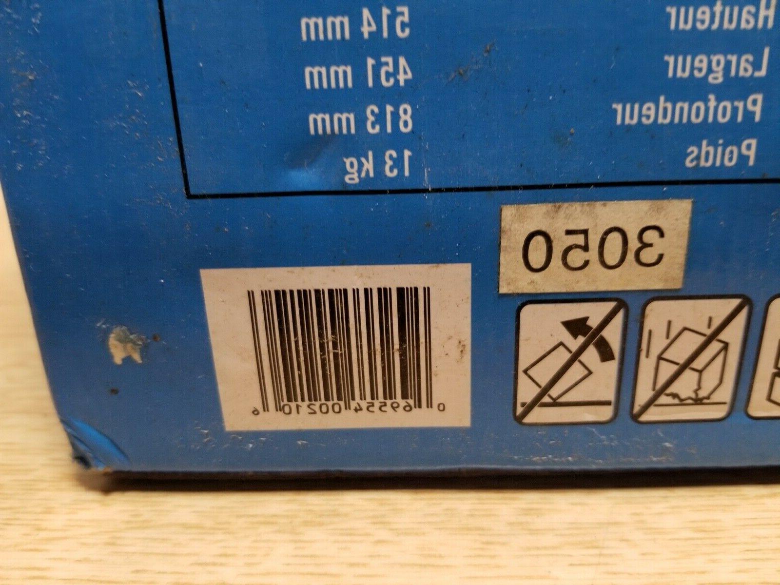 "Delta ShopMaster 10"" Power Miter Ms210"