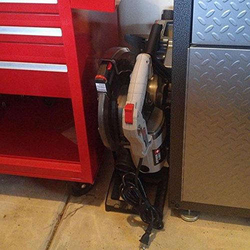 PORTER-CABLE 15-Amp Bevel Miter Saw