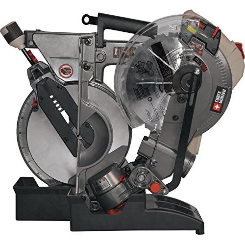 PORTER-CABLE Bevel Miter Saw