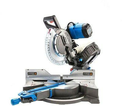 sliding miter saw dual bevel