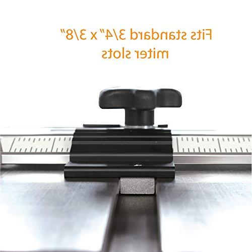 Thin Rip Make Repetitive Narrow Cuts on Also with Tables