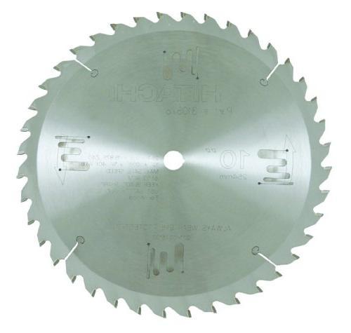 tooth carbide saw blade