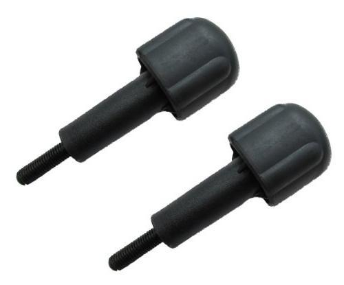 ts13552dxl miter saw handle
