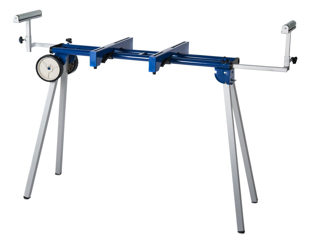 HICO Saw Wheels, Machine Mounts Material Roller Supports