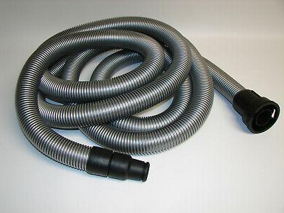 vac005 vacuum hose