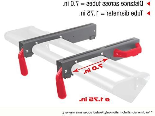 PROTOCOL Equipment Miter Saw Workstation