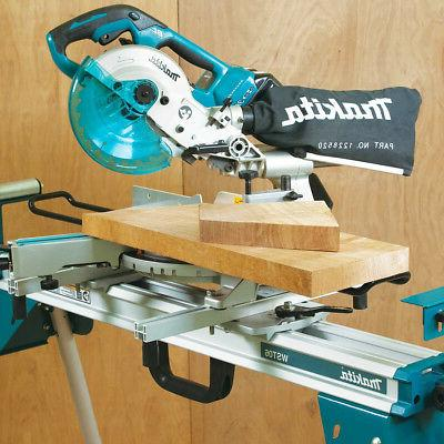 Makita Feed Roller Compact Miter