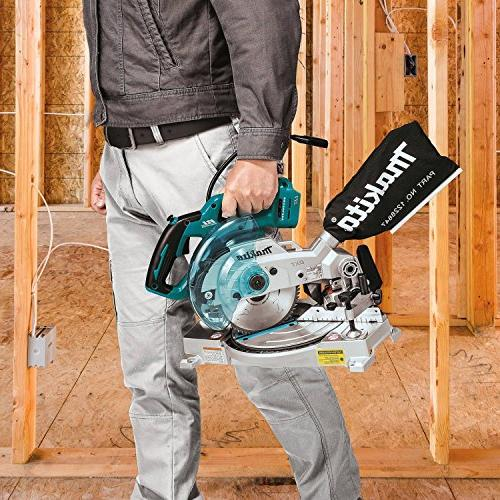 Makita 18V LXT COMPACT Only
