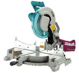 "MAKITA LS1221 15 Amp, 12"" dia. Compound Miter Saw, 120 V, 40"