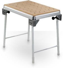 Festool MFT/3-Kapex Multifunction Table
