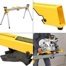 DEWALT Miter Saw Attachment Clamps Workstation Tool Mounting