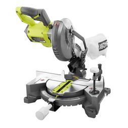miter saw cordless lightweight adjustable