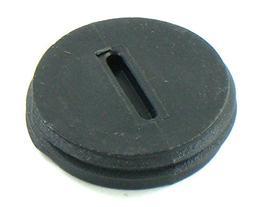 Craftsman 617020-001 Miter Saw Motor Brush Cap Genuine Origi