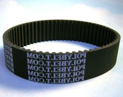 Delta Miter Saw New Replacement BELT 34-080 Type 1 & Type 2
