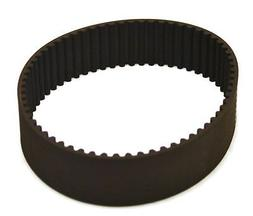 miter saw replacement belt 34 080 type