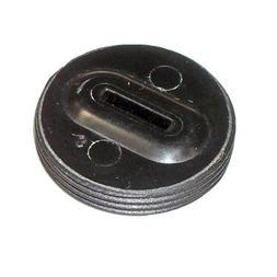 DeWalt Miter Saw Replacement Brush Cap # 622441-00