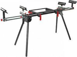 Craftsman Universal Miter Saw Stand