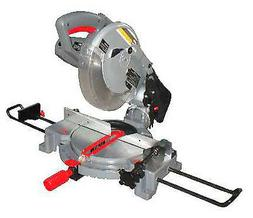 JIANGSU JINFEIDA POWER TOOLS MJ2325 10-Inch Miter Saw