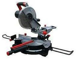 JIANGSU JINFEIDA POWER TOOLS MJ2625II 10-Inch Sliding Miter
